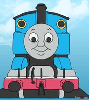 How-to-draw-thomas-the-tank-engine 1 000000000261 5