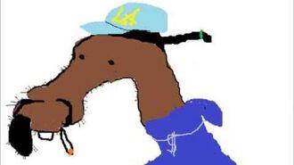 Goob Dogg