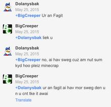 Fagit3