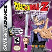 250px-Dragon-ball-z-collectible-card-game-gba-275