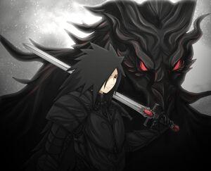 Dragonrasetsu