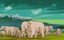 130px-Elephants