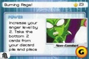 130px-Piccolo Collectible Card Game