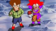 Goten and trunks3