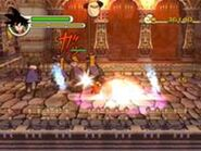 200px-Dragon-ball-revenge-of-king-piccolo-screenshot