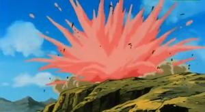 Liquid Bomb 3