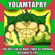 YOLAMTAPRY