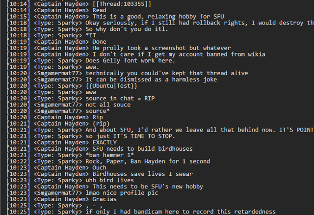 File:Chat009.png