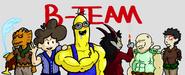 :Category:-B-Team
