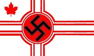 File:Flag of Nazi Canada by Tornmuscle.jpg