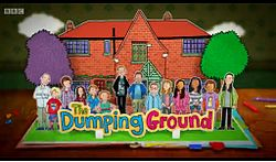 File:The Dumping Ground Title Card.jpg