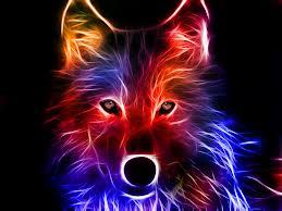 File:Colour Wolf.jpg