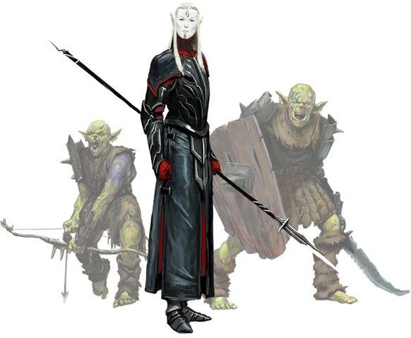 File:The Dwarves character art.jpg