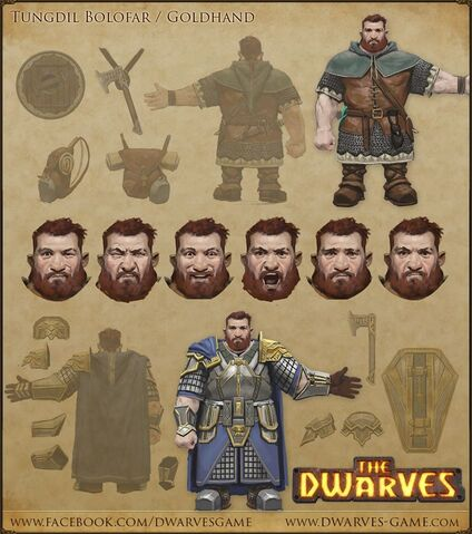 File:The Dwarves Concept Tungdil Goldhand.jpg