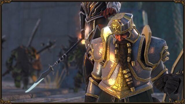 File:The Dwarves screen 2.jpg