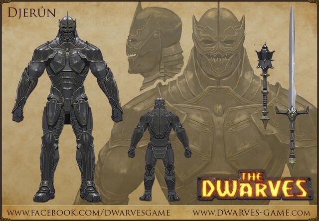 File:The Dwarves Concept djerun en.jpg