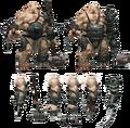 Ogre concept art The Dwarves.png