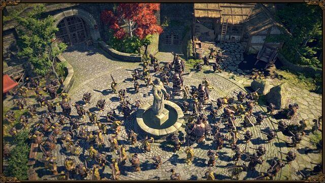 File:The dwarves battlefield.jpg