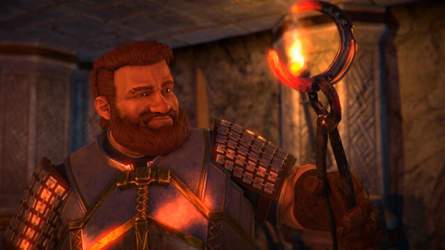 File:The dwarves-2.jpg