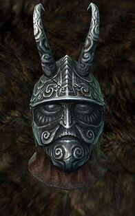 Clavicus Vile | Wiki The Elder Scrolls Arquivos Imperiais | FANDOM