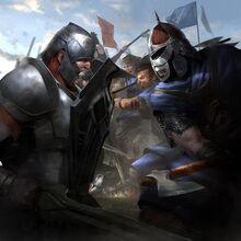 Skyrim | Wiki The Elder Scrolls Arquivos Imperiais | FANDOM
