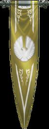 ON-banner-Aldmeri Dominion