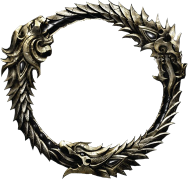 File:TESO icon.png