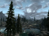 Eastmarch (Skyrim)