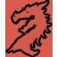 Ebonheart Pact icon (color)