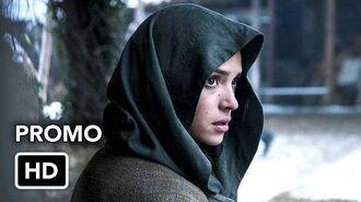 "Emerald City 1x04 Promo ""Science and Magic"" (HD)"
