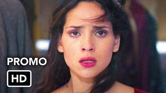 "Emerald City (NBC) ""No Place Like Home"" Promo HD"