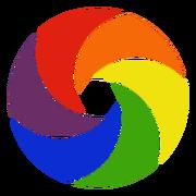 600px-Vanamo Logo