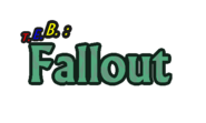 TEB: Fallout