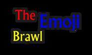 The Emoji Brawl