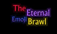 The Eternal Emoji Brawl