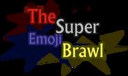 The Super Emoji Brawl