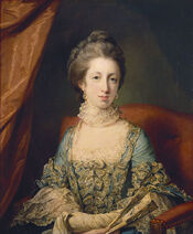 800px-Princess Louisa of Great Britain 1765-70