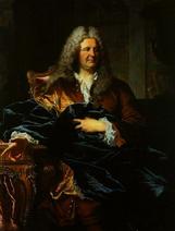 Baron de Tonnelier de Bretuil