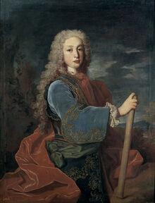 800px-Luis I, rey de España