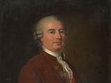 Louis Alphonse of Nassau