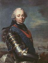Louis Chretien Antoine Baptiste