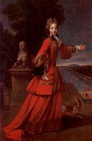 Madameduavigne