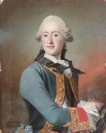 François Marie
