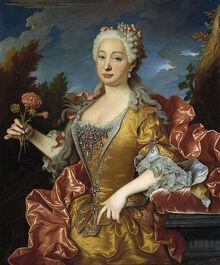 Sophie de Grandelumiere-0