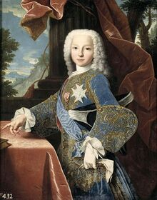 Philip-of-spain-duke-of-parma-as-a-child