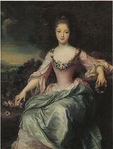 800px-Gustaf Lundberg-Marie Anne de Bourbon Condé