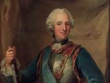 Alexandre Constantin de Bretagne