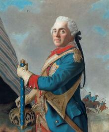 Auguste de Bretagne