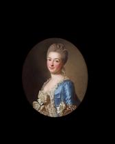 Diane Jeanne de Utrecht