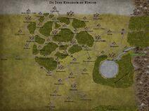 Kingdom of Kinsan